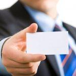 Tiesioginės transliacijos – kai būtina rinktis profesionalus